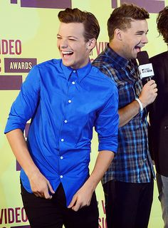 Louis William Tomlinson (born Louis Troy Austin; 24 December 1991) is an English pop singer-songwriter, footballer, and actor, known as a member of the boy band One Direction. Description from imgarcade.com. I searched for this on bing.com/images