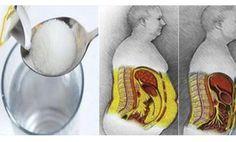 hacer una desintoxicación de azúcar completa del cuerpo en 3 días, perder peso y mejorar tu salud