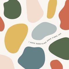 Olivia Herrick Design - The most creative designs Schrift Design, Web Design, Design Art, Quote Design, Grafik Design, Creative Logo, Colour Schemes, Color Inspiration, Illustration