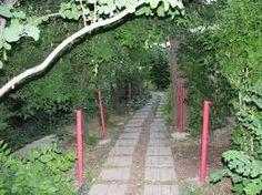 ısparta barla cennet bahçesi ile ilgili görsel sonucu