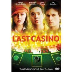 Last casino new no deposit casino fourm