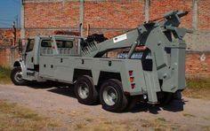 Heavy Duty Trucks, Big Rig Trucks, Heavy Truck, Semi Trucks, Car Hauler Trailer, 6x6 Truck, Towing And Recovery, Armored Truck, Disney Pictures