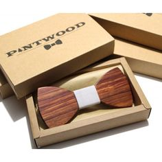 Wooden you be my Valentine? Check out the new arrivals at www.pintwood.com/wood-bow-ties Order by Wednesday night for free Valentine's Day shipping! #valentines #pintwood #bowties #mensfashion #gifts #style