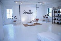 Échale un vistazo a este increíble alojamiento de Airbnb: Daylight Studio Loft - Midtown - Lofts en alquiler en Nueva York