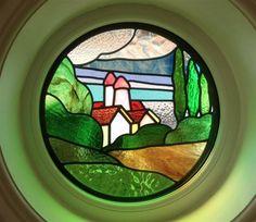 triple glazed stained glass 2.jpg 640×554 pixels