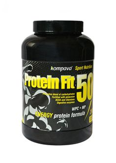 Protein-na-svaly-KOMPAVA-ProteinFit-50