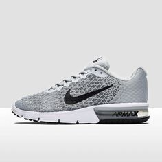 Nike Air Max Sequent 2 Women's | 85 GBP |