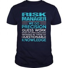 RISK-MANAGER T-SHIRTS, HOODIES (21.99$ ==► Shopping Now) #risk-manager #shirts #tshirt #hoodie #sweatshirt #fashion #style