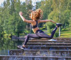 Fashion shoot by Petri Naukkarinen Photography Fashion Shoot, Running, Sports, Photography, Hs Sports, Photograph, Keep Running, Excercise, Fotografie