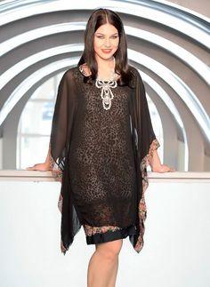 La mia scelta ed i miei gusti nel campo della moda, per classe ed elegante. Anche taglia XL. Ninni - ABITI TAGLIA COMODA - Cerca con Google