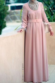 dresses with sleeves online fashion stores usa online fashion stores los angeles online fashion stores australia girls formal dresses night dress Abaya Fashion, Muslim Fashion, Modest Fashion, Fashion Dresses, Trendy Fashion, Fashion Fashion, Girls Formal Dresses, Stylish Dresses, Casual Dresses