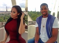 Tristan Thompson might be one of the coolest Cavaliers you'll ever meet... http://cavsnation.com/10-things-you-didnt-know-about-tristan-thompson/…