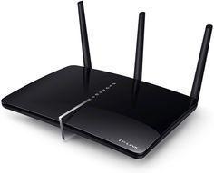 Router TP-LINK Archer D7 in offerta lampo su Amazon