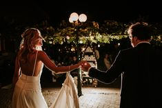 These are the days Pinewood Weddings First Dance, Real Weddings, Wedding Venues, White Dress, Couples, Dresses, Fashion, Wedding Reception Venues, Vestidos