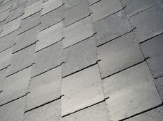 Solar Slate -  A 1kWp system of Solar Slates costing around £7,000 would cover 7.3sq m of roof and generate 25 per cent of the average home's electricity requirement for more than 25 years – without frightening the horses.    Typically £7,000 (not including installation). See www.solarslate-ltd.com.