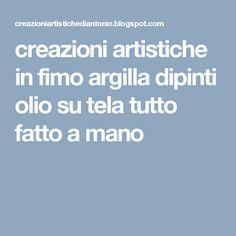 Arti fiorentine,dipinti,affreschi,cornici e specchiere. | Dipinti a ...