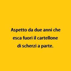 Già. (By @oleandrobianco_) #tmlplanet #italia #vita #ragazzi #ragazze