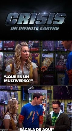 Supergirl Dc, Supergirl And Flash, Marvel Dc Comics, Anime Comics, Flash Funny, Dc Memes, Aesthetic Stickers, Big Bang Theory, The Flash