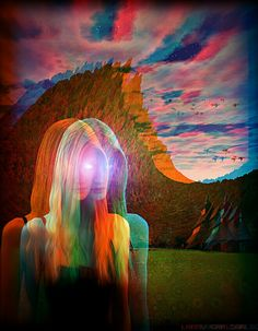 Explore LARRY  CARLSON photos on Flickr. LARRY  CARLSON has uploaded 2036 photos to Flickr.