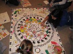 actividades para niños artisticas - Buscar con Google