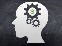 Learn Easy Forex Trading: The myth of automated Forex trading systems