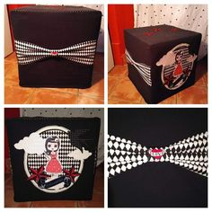 Rockabilly, Gucci, Shoulder Bag, Facebook, Bags, Fashion, Owls, World, Everything