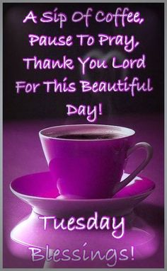 EPHESIANS 3:20 - Now Glory to God, who is able, through His mighty power at work within us,  to accomplish infinitely  more than we might ask or think.  Glory to Him in the church and in Christ Jesus through all generations forever and ever.  Amen!  GOOD MORNING LADIES,  wishing you a beautiful day in Jesus!  LY