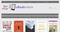 Google PageRank PR1 Huge 10,700+ Books Store http://www.YourCheapeBooksStore.com . 100% Automated Amazon Income. No reserve price auction - your first bid can win ! Enjoy !