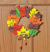 thanksgiving crafts for kids - Bing Images