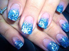 ~*Nail Art*~