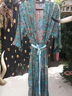 Kimono Mood