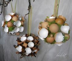 1 million+ Stunning Free Images to Use Anywhere Egg Crafts, Easter Crafts, Diy And Crafts, Crafts For Kids, About Easter, Easter Colors, Egg Decorating, Easter Party, Crafty Craft