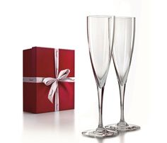 This Baccarat Clear crystal champagne flute was named in honor of a key figure that advanced the standards of excellence in oenology. Crystal Champagne, Clear Crystal, Sweet Cocktails, Dom Perignon, Wedding Night, Love Valentines, Crystals, Tableware, Gifts