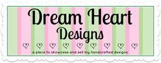 Dream Heart Designs Heart Designs, Other People, Writing, Feelings, Blog, Blogging, Being A Writer