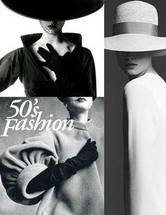 Photo Montage No. Photo Montage, Fashion, Moda, Fashion Styles, Fashion Illustrations, Fashion Models