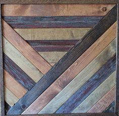 4 Easy Hacks: Easy Wood Working Kitchens woodworking furniture circular saw.Woodworking Hacks Tools home woodworking shop. Woodworking Shows, Woodworking Workbench, Woodworking Techniques, Woodworking Projects, Woodworking Magazine, Custom Woodworking, Dremel Projects, Woodworking Organization, Intarsia Woodworking
