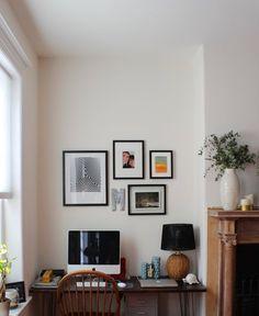 Melissa's Stylish, Space-Maximizing Home — House Call