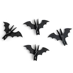 Image result for instruction to do a halloween project