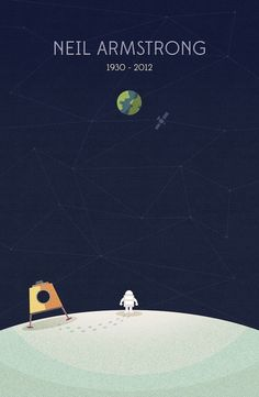X 15 Neil Armstrong ... | Neil Armstrong's Life | Pinterest | Neil Armstrong and Behance