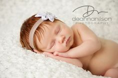 Cute as a button Redhead – Vancouver, Maple Ridge, Surrey Newborn Photographer Vancouver, New Baby Pictures, Newborn Session, Baby Girl Newborn, Newborn Photographer, Redheads, Disneyland, New Baby Products, Cute