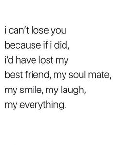 But I still lost you because you gave up and now I really hurt. But I still lost you because you gave up and now I really hurt. Bff Quotes, Best Friend Quotes, Heart Quotes, Crush Quotes, Quotes For Him, Mood Quotes, Girl Quotes, You Lost Me Quotes, I Still Love You Quotes