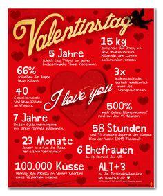 Valentinstag Anna Karenina, Infographics, Lips, Valentines Day, Infographic, Info Graphics, Visual Schedules