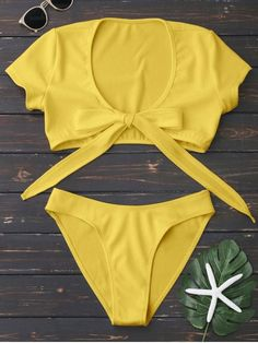 53b37f83f369 A site with wide selection of trendy fashion style women's clothing,  especially swimwear in all