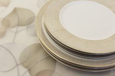 What's New: Loom China