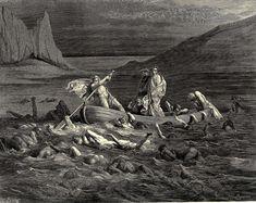 Gustave Dore - Google 검색