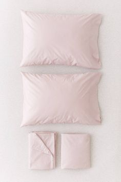 Shop Solid Percale Cotton Sheet Set at Urban Outfitters today. We carry all the latest styles, colors and brands for you to choose from right here.