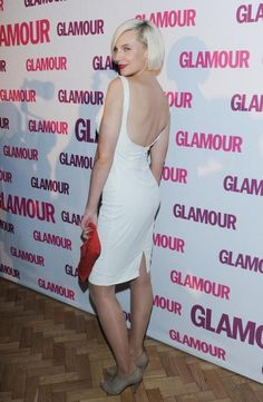 Sylwia Gliwa Bodycon Dress, Glamour, Female, Formal Dresses, Fashion, Dresses For Formal, Moda, Body Con, Fashion Styles