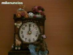 MIL ANUNCIOS.COM - Intercambio y venta de relojes de colección en Andalucía