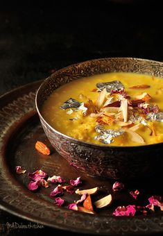 SWEet Ravioli with Lacha Rabdi - MADaboutkitchen South Indian Sweets, Holi Recipes, Comida India, Indian Dessert Recipes, Fusion Food, Food Festival, Different Recipes, Sweet Recipes, Food Photography