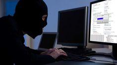 FBI arrests Nigerian Adekunle Ojo for identity theft http://ift.tt/2wuvVgC